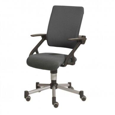 """Reguliuojama kėdė """"TIO SITNESS"""" 18"""