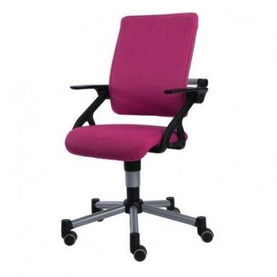 """Reguliuojama kėdė """"TIO SITNESS"""" 13"""