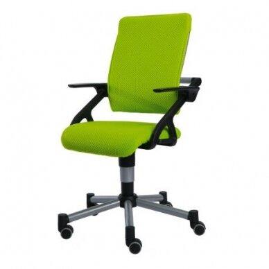 """Reguliuojama kėdė """"TIO SITNESS"""" 15"""