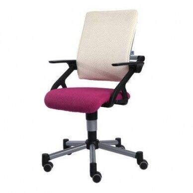 """Reguliuojama kėdė """"TIO SITNESS"""" 14"""