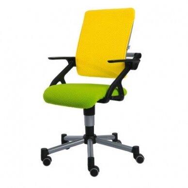 """Reguliuojama kėdė """"TIO SITNESS"""" 16"""