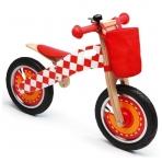 "Balansinis dviratukas ""F-1"""