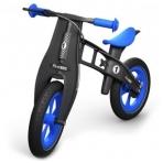 "Balansinis dviratukas ""First Bike Special"""