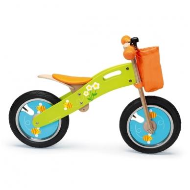 "Balansinis dviratukas ""Bitutė"" 2"