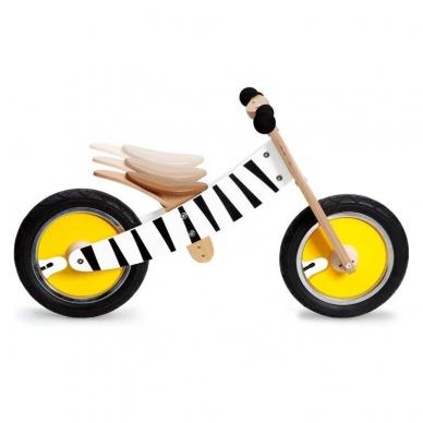 "Balansinis dviratukas ""Zebras"" 2"