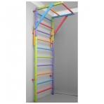 """Gimnastikos sienelė """"Active Color"""""""