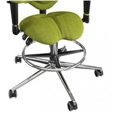 Kėdės žiedas kojoms 3