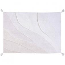 "Kilimas ""Cotton Shades"" 140x200cm"