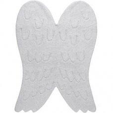 "Kilimas ""Wings Silueta"" 120x160cm"
