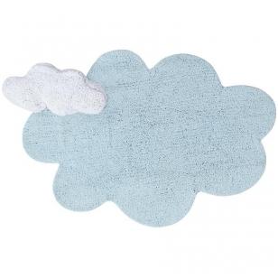"Kilimas ""Puffy Dream"" 110x170cm"