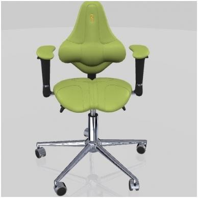 Reguliuojama kėdė KIDS 11
