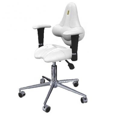 Reguliuojama kėdė KIDS 10