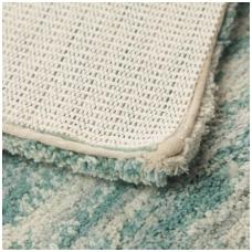 Lateksinis paklotėlis po kilimu 160x230cm