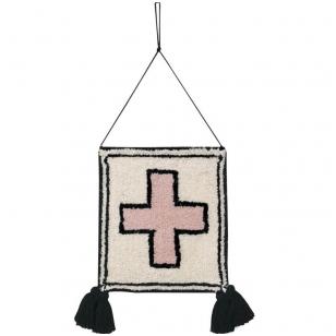 """Pakabinama dekoracija """"Cross"""""""
