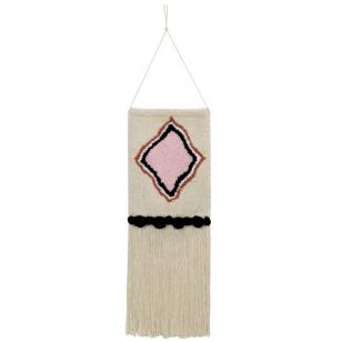 """Pakabinama dekoracija """"Morocco"""""""