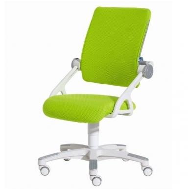 """Reguliuojama kėdė """"YVO"""" 13"""