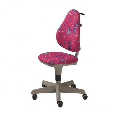 """Reguliuojama kėdė """"PEPE"""" 9"""