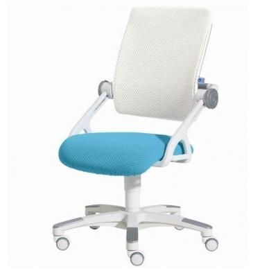 """Reguliuojama kėdė """"YVO"""" 11"""