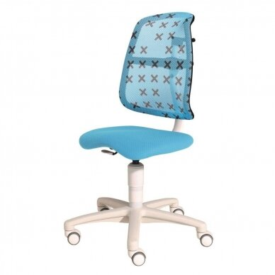 """Reguliuojama kėdė """"SINO"""" 7"""
