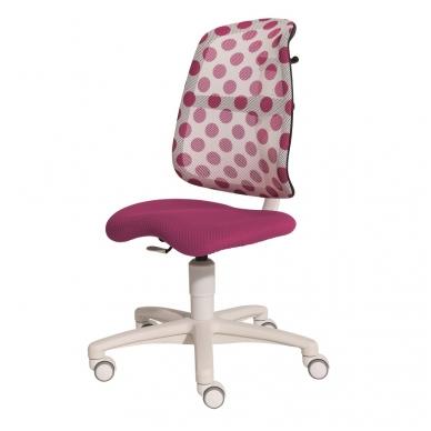 """Reguliuojama kėdė """"SINO"""" 5"""