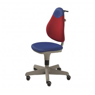 """Reguliuojama kėdė """"PEPE"""" 6"""