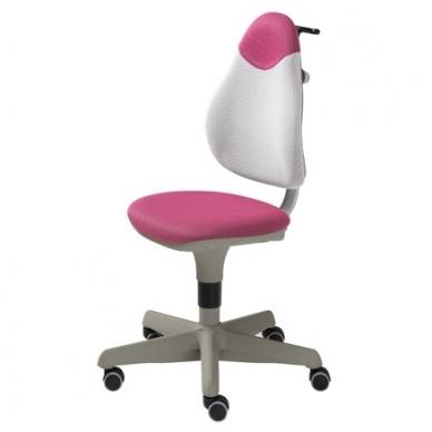 """Reguliuojama kėdė """"PEPE"""" 8"""