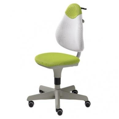 """Reguliuojama kėdė """"PEPE"""" 7"""