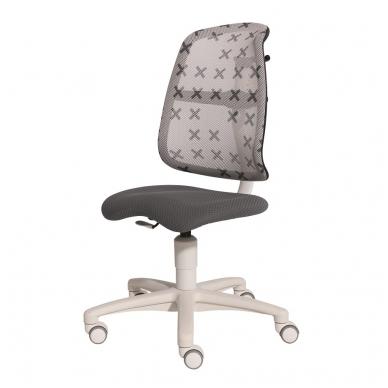 """Reguliuojama kėdė """"SINO"""""""