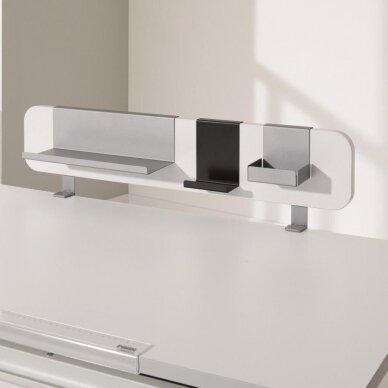 Stalo lentynėlė V1