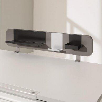 Stalo lentynėlė V1 8