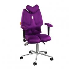 """Reguliuojama kėdė """"FLY"""" alyvinė"""