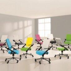 """Reguliuojama kėdė """"TIO SITNESS"""""""