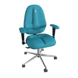 """Reguliuojama kėdė """"CLASSIC"""" turkio spalvos"""