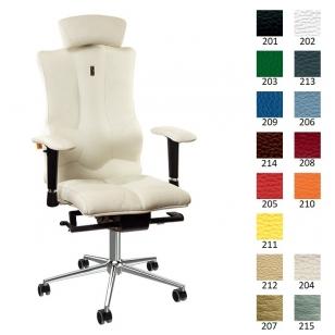 Reguliuojama kėdė ELEGANCE