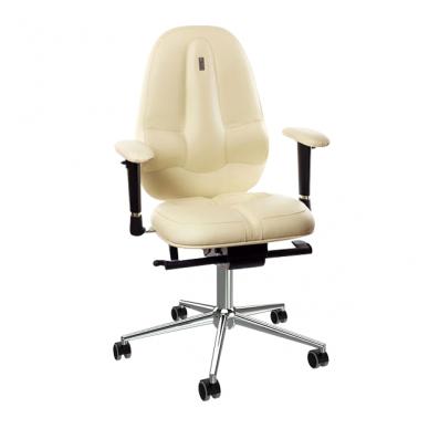 """Reguliuojama kėdė """"CLASSIC"""" smėlinė"""