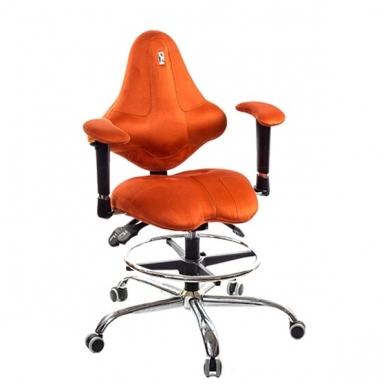 Reguliuojama kėdė KIDS 4