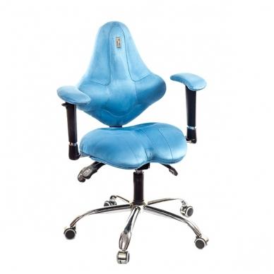 Reguliuojama kėdė KIDS 5