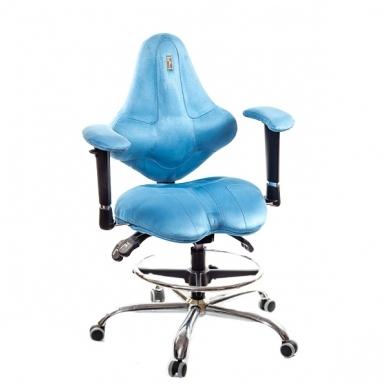 Reguliuojama kėdė KIDS 6