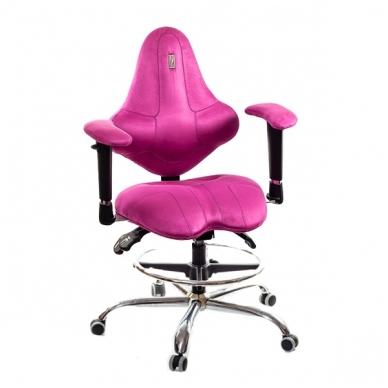 Reguliuojama kėdė KIDS 8