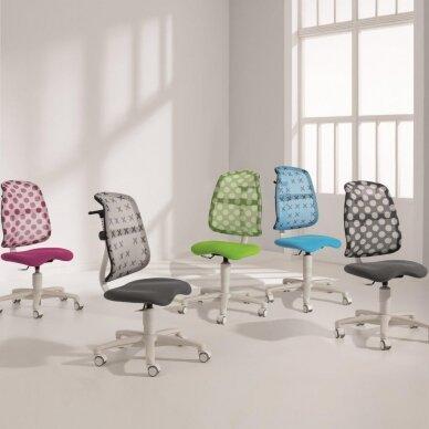 """Reguliuojama kėdė """"SINO"""" 3"""