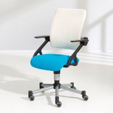 """Reguliuojama kėdė """"TIO SITNESS"""" 6"""
