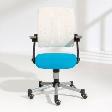 """Reguliuojama kėdė """"TIO SITNESS"""" 7"""