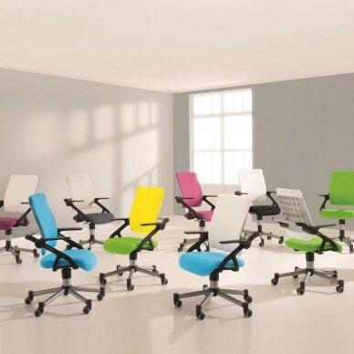 """Reguliuojama kėdė """"TIO SITNESS"""" 2"""