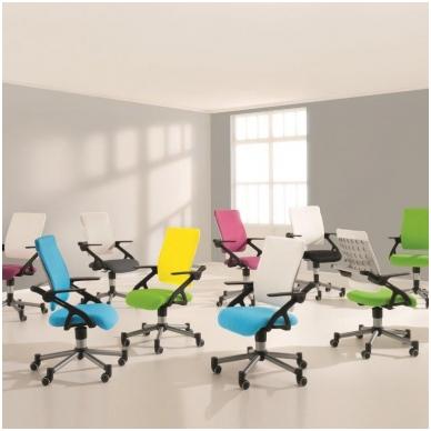 """Reguliuojama kėdė """"TIO"""" 2"""