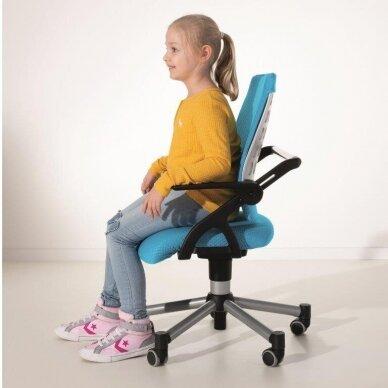 """Reguliuojama kėdė """"TIO SITNESS"""" 5"""