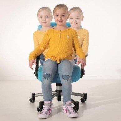 """Reguliuojama kėdė """"TIO SITNESS"""" 3"""