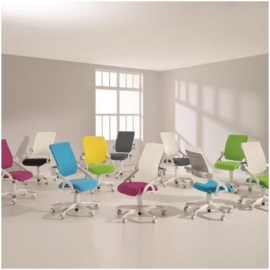 """Reguliuojama kėdė """"YVO"""" 2"""
