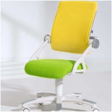 """Reguliuojama kėdė """"YVO"""" 8"""