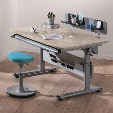 Stalo lentynėlė V1 5