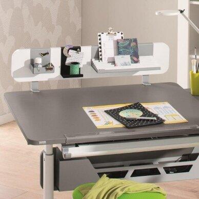 Stalo lentynėlė V1 2